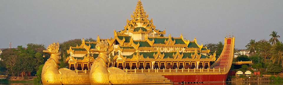 Myanmar real estate myanmar housing campaign thecheapjerseys Choice Image