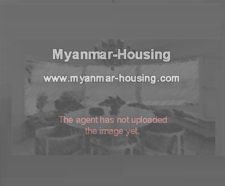 Myanmar real estate - for sale property