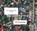 မြန်မာ အိမ်ခြံမြေ အကျိုးဆောင် - န် ခြံမြေနှင့် စက်ရုံဆက်စပ် ပိုင်ဆိုင်မှုများ  property - No.2544