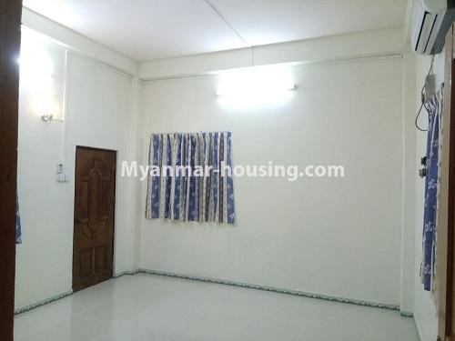မြန်မာအိမ်ခြံမြေ - ငှားရန် property - No.4181 - တာမွေ ၁၄၇ လမ်းတွင် အိမ်ငှားရန် ရှိသည်။another bedroom