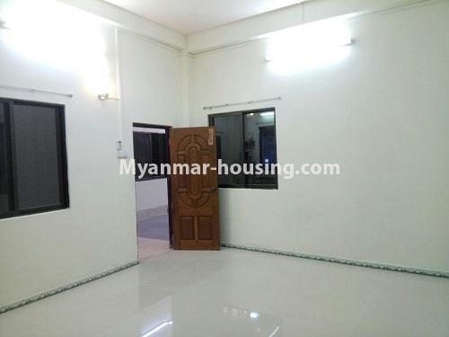 မြန်မာအိမ်ခြံမြေ - ငှားရန် property - No.4181 - တာမွေ ၁၄၇ လမ်းတွင် အိမ်ငှားရန် ရှိသည်။hall of second floor