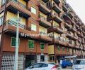 မြန်မာ အိမ်ခြံမြေ အကျိုးဆောင် - ရောင်းရန် property - No.3229